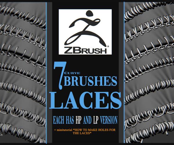 200 Ideas De Zbrush Recursos Zbrush Disenos De Unas Diseño De Juegos