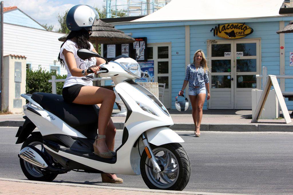 alquiler de motos scooter en alicante y benidorm | alquiler de