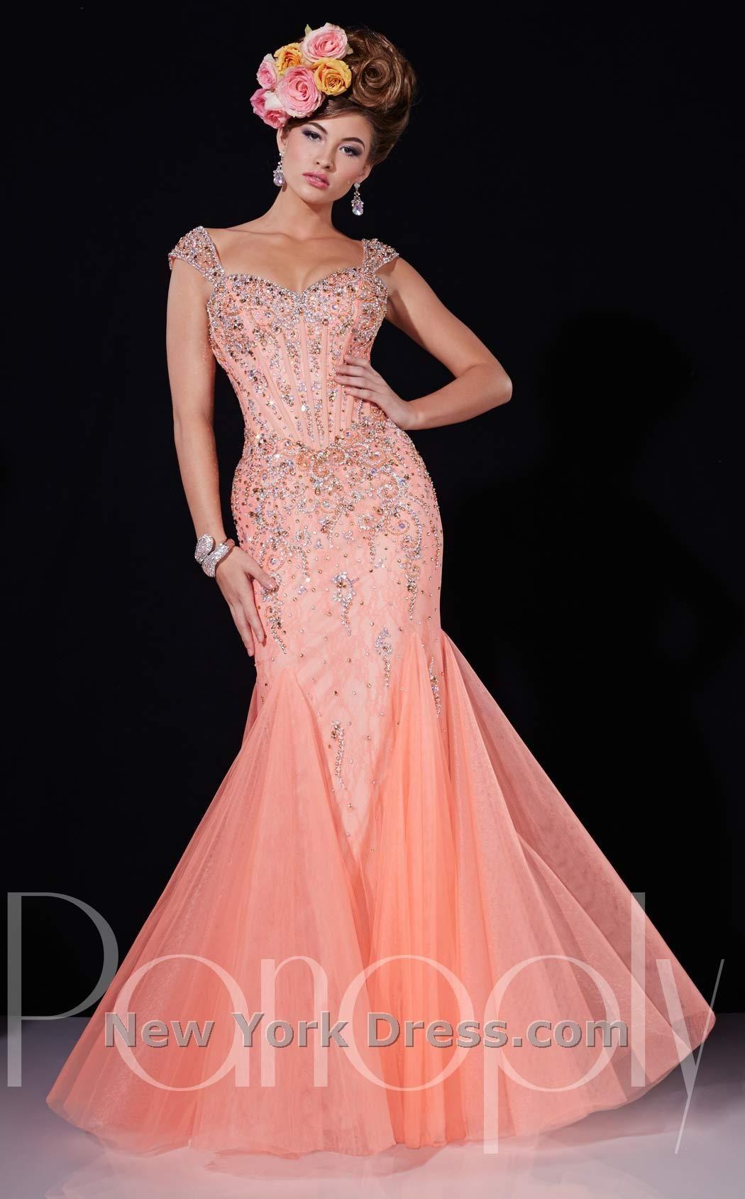 Hermosa Gatsby Style Party Dress Imágenes - Colección de Vestidos de ...