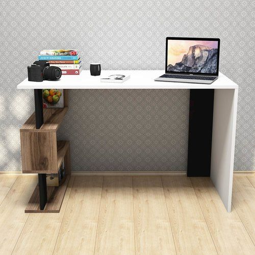 Edelman Desk Metro Lane Global Office Furniture Desk Retro Desk