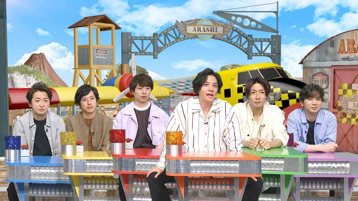 動画 ダウンタウン 9tsu の 水曜日