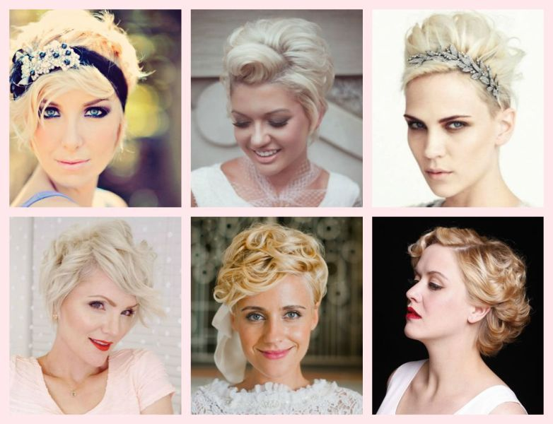 60 Modele De Coafuri Nunta In Tendinte Hairstyle Hair Styles și