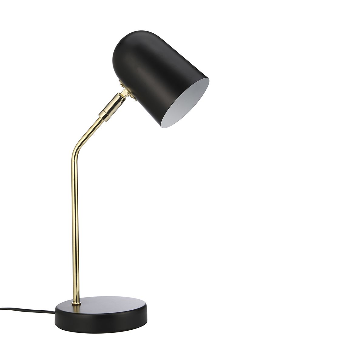 Black Gold Desk Lamp Kmart Gold Desk Lamps Gold Desk Lamp