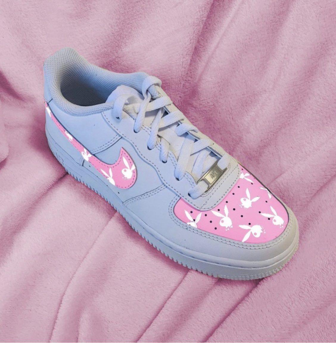 Pin by Blaxk Orion on Sneakers Yo! in 2020 White nike
