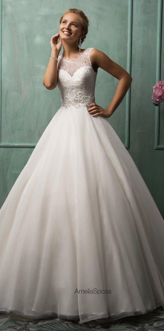 The most flattering wedding dresses modwedding old hollywood