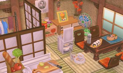 Konpeito Crossing Animal Crossing Animal Crossing Game Animal Crossing Wild World