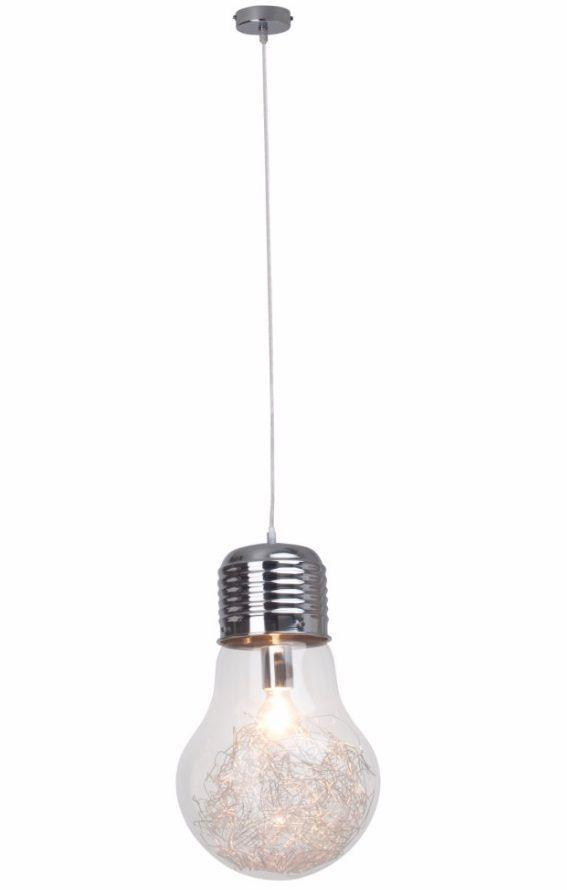 Pendellampe, Brilliant Leuchten #Wohnzimmer# Schlafzimmer#Flur - lampe für schlafzimmer