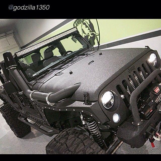 Godzilla Jeep Www Jeepbeef Com By Godzilla1350 Snorkel Projectfinished Badass Rippsuperchar Jeep Jk Jeep Life Jeep