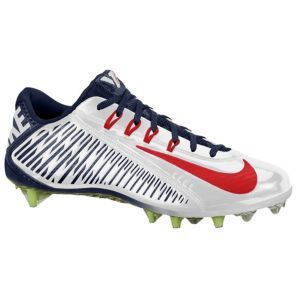 Nike Vapor Carbon 2014 Elite TD - Men's at Eastbay