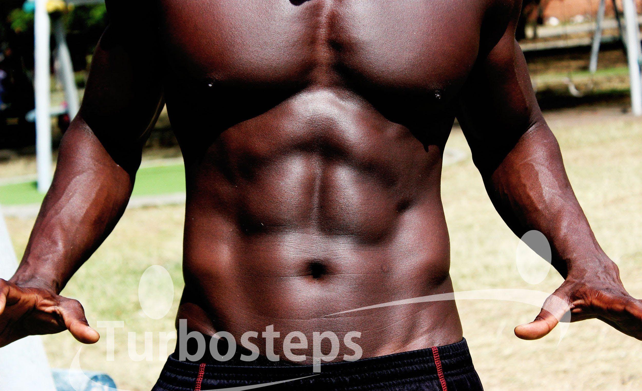 adelgazar cintura fausto murillo abdominales