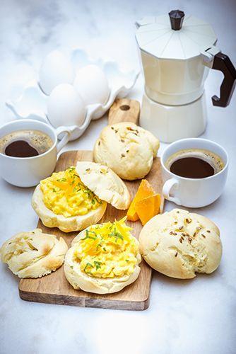 recettes pour brunch avec companion de moulinex des recettes faciles et rapides marielys lorthios photographe professionnelle photographe culinaire