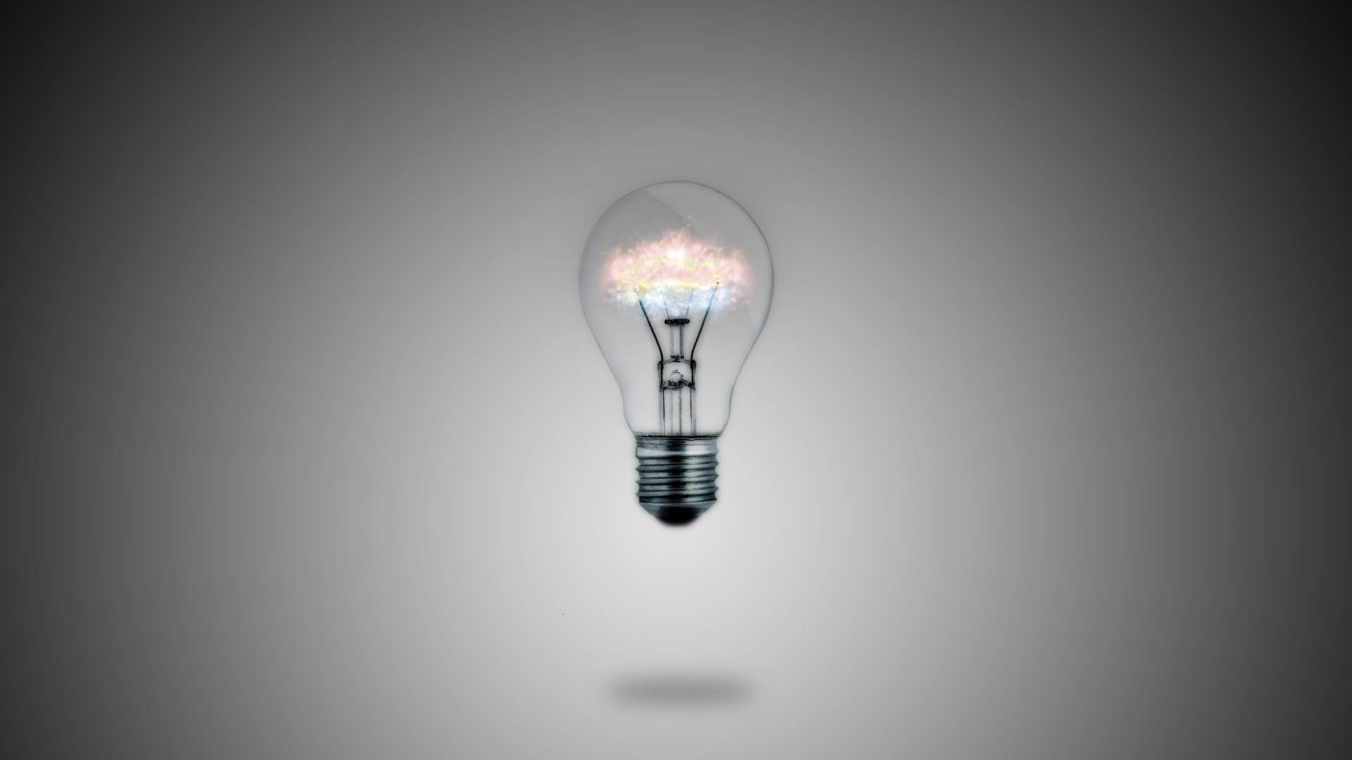 Light bulb | Light Bulbs | Pinterest | Light bulb and Wallpaper for Idea Light Bulb Wallpaper  568zmd