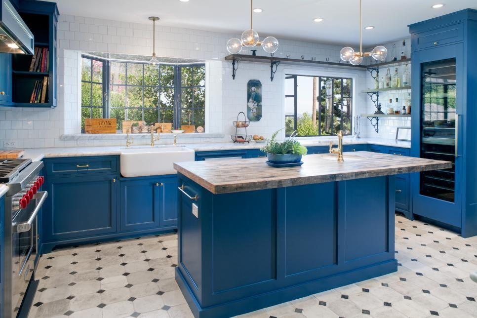 Rooms Viewer   kitchen   Pinterest   Design trends, Top designers ...