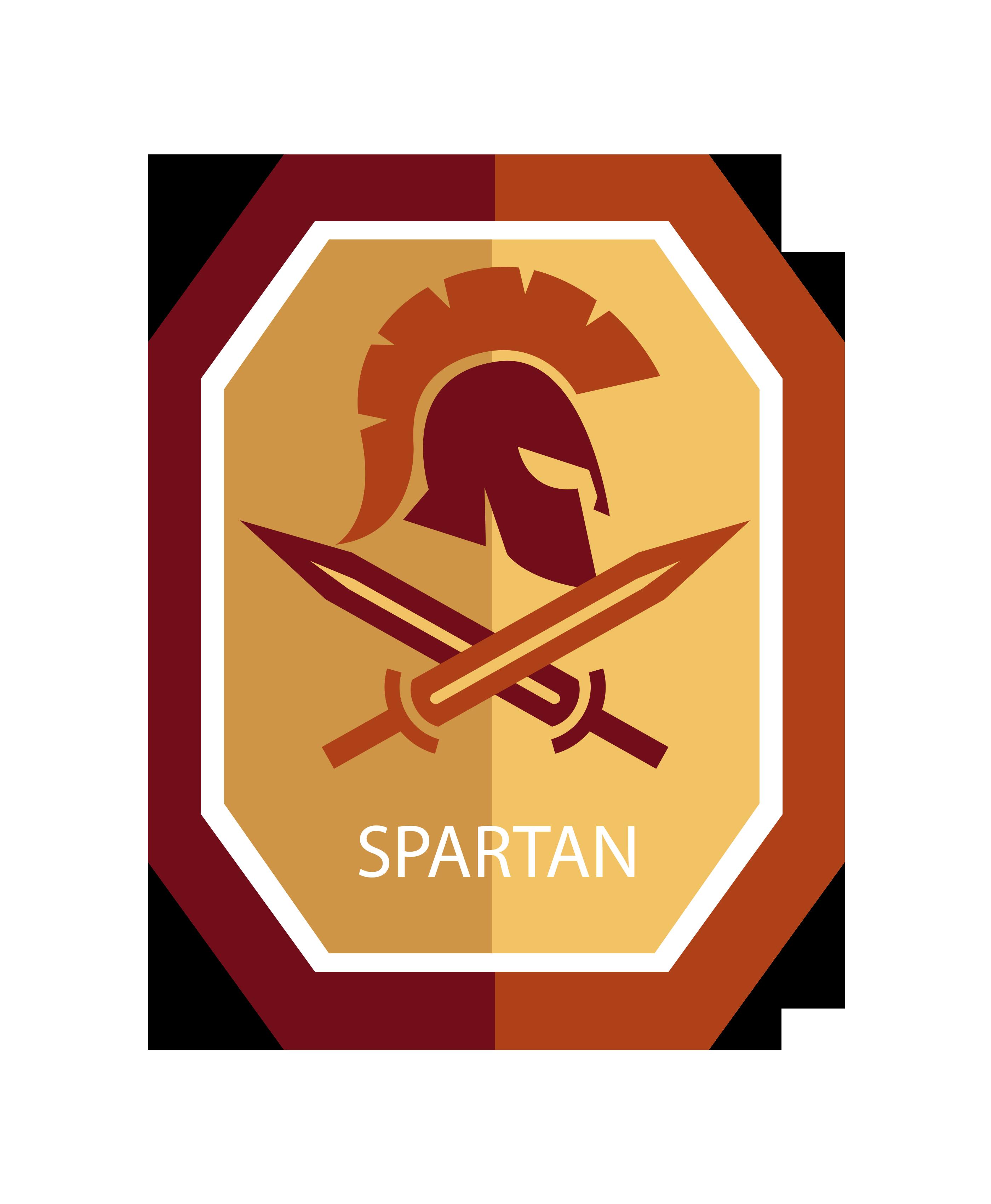 Spartan Shield Logo Shield Logo Spartan Shield Logos