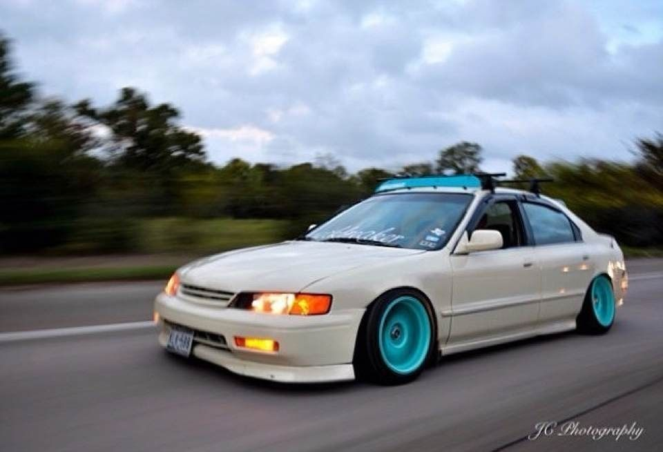 How My Car Is Going To Look 3 Honda Accord 96 Honda Accord Honda Accord Custom Honda Civic
