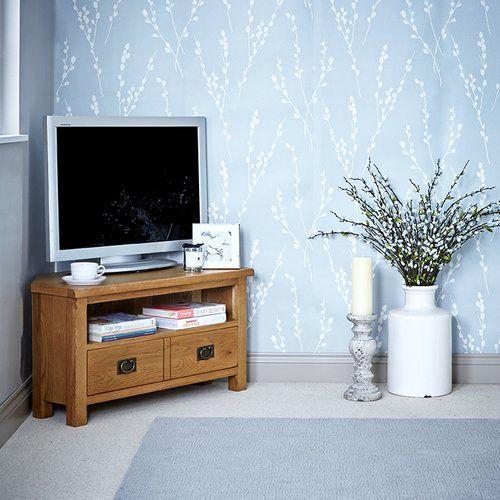 TV-Schrank Cardalea Jetzt bestellen unter   moebel - schrank für wohnzimmer