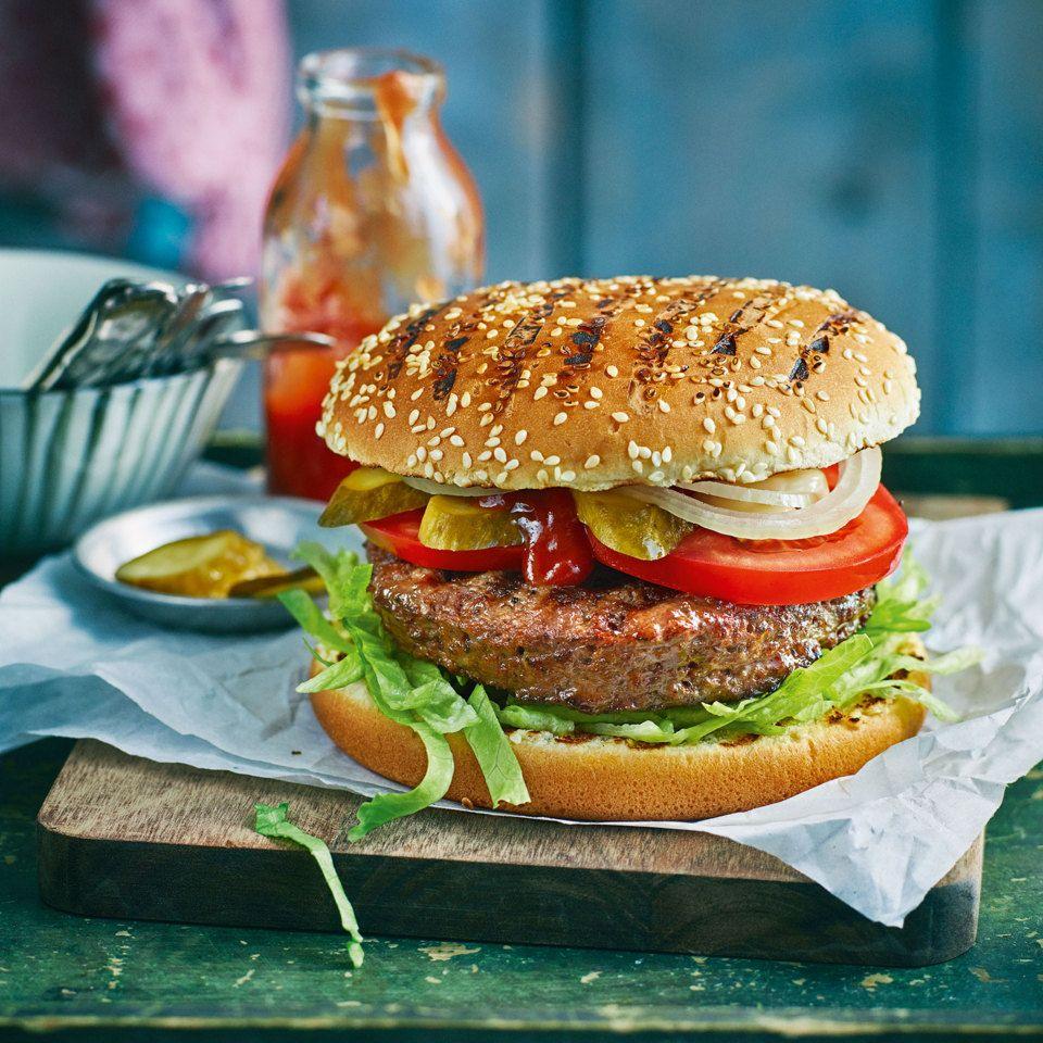 98e144a38b9e9fac8e583285bb31612a - Rezepte Hamburger