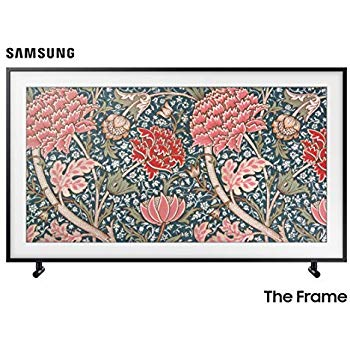 Samsung QN65LS03RAFXZA Frame 65Inch QLED 4K