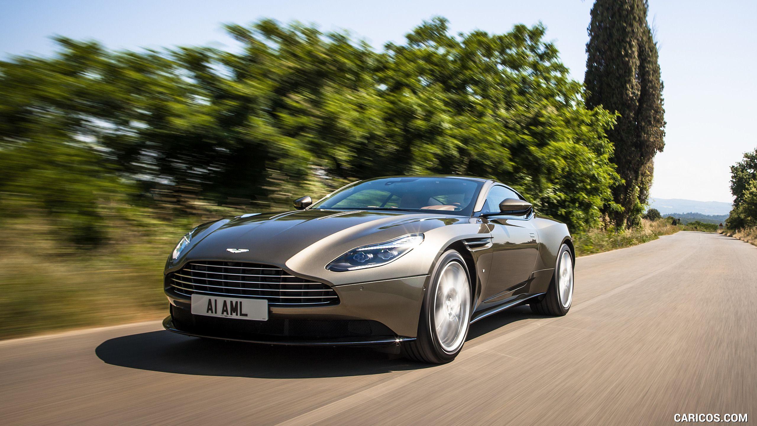 Next Stop Pinterest Aston Martin Db11 Aston Martin Aston