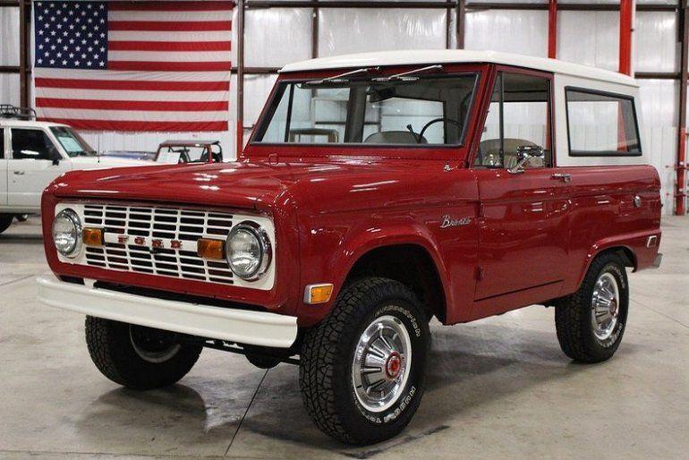1969 ford bronco for sale ford bronco for sale bronco