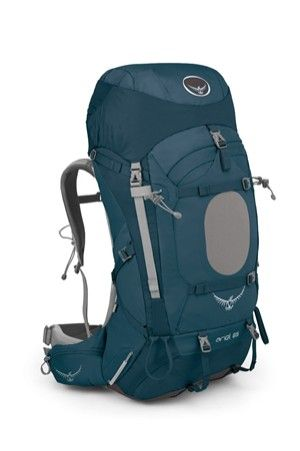 Best Hiking Backpacks for Women - Travel Bag Quest | Camping ...