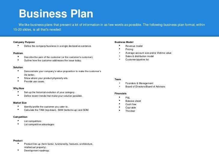 Sample business plan magazine company who am i essay examples