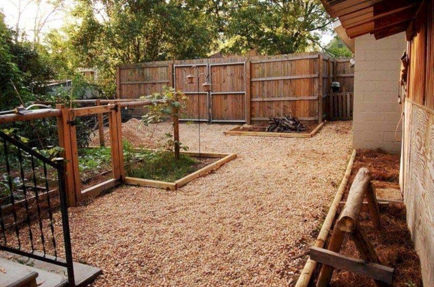 Photo of 48 Totally Inspiring Desert Garden Design Ideas For Your Backyard –  Totally Ins…