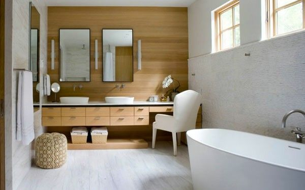 Good Modern Built In Makeup Vanity Built In Makeup Vanity In Closet Modern  Bathroom Dressing Table Design Full Size Of Home Design:modern Design  Bathroom ...