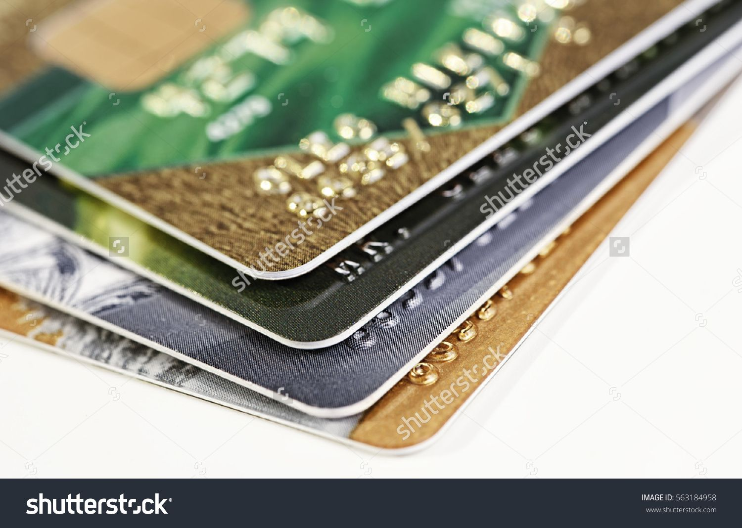 Credit card stock photography images pictures