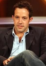 Peter Cambor Imdb Ncis Ncis Los Angeles Actors He is best known for his portrayal of barry on grace and frankie and operational psychologist nate getz on the cbs show ncis: peter cambor imdb ncis ncis los