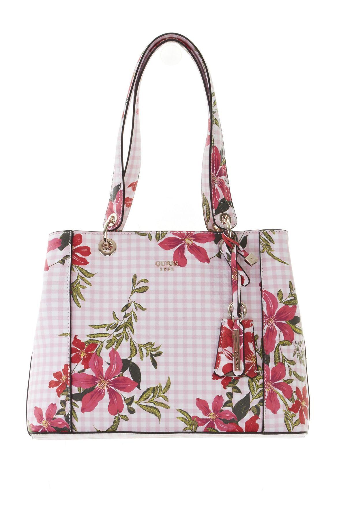 Guess Kamryn Shopper 3172513 Handbags | Strandbags