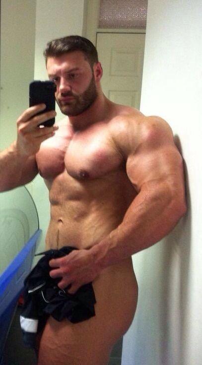 Big belly men tumblr