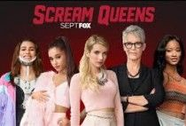 scream queens season 1 episode 5 watch online free vidcav tv