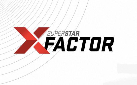 Madden Nfl 21 S Next X Factor Superstar Abilities Will Be Revealed Soon Madden Nfl Superstar Nfl