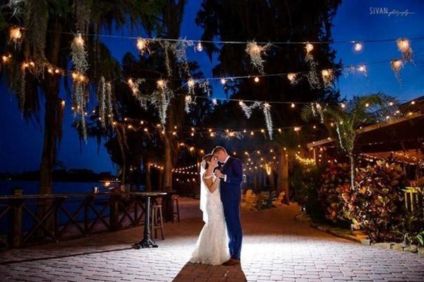 Wedding Reception Venues In Cocoa Beach Fl
