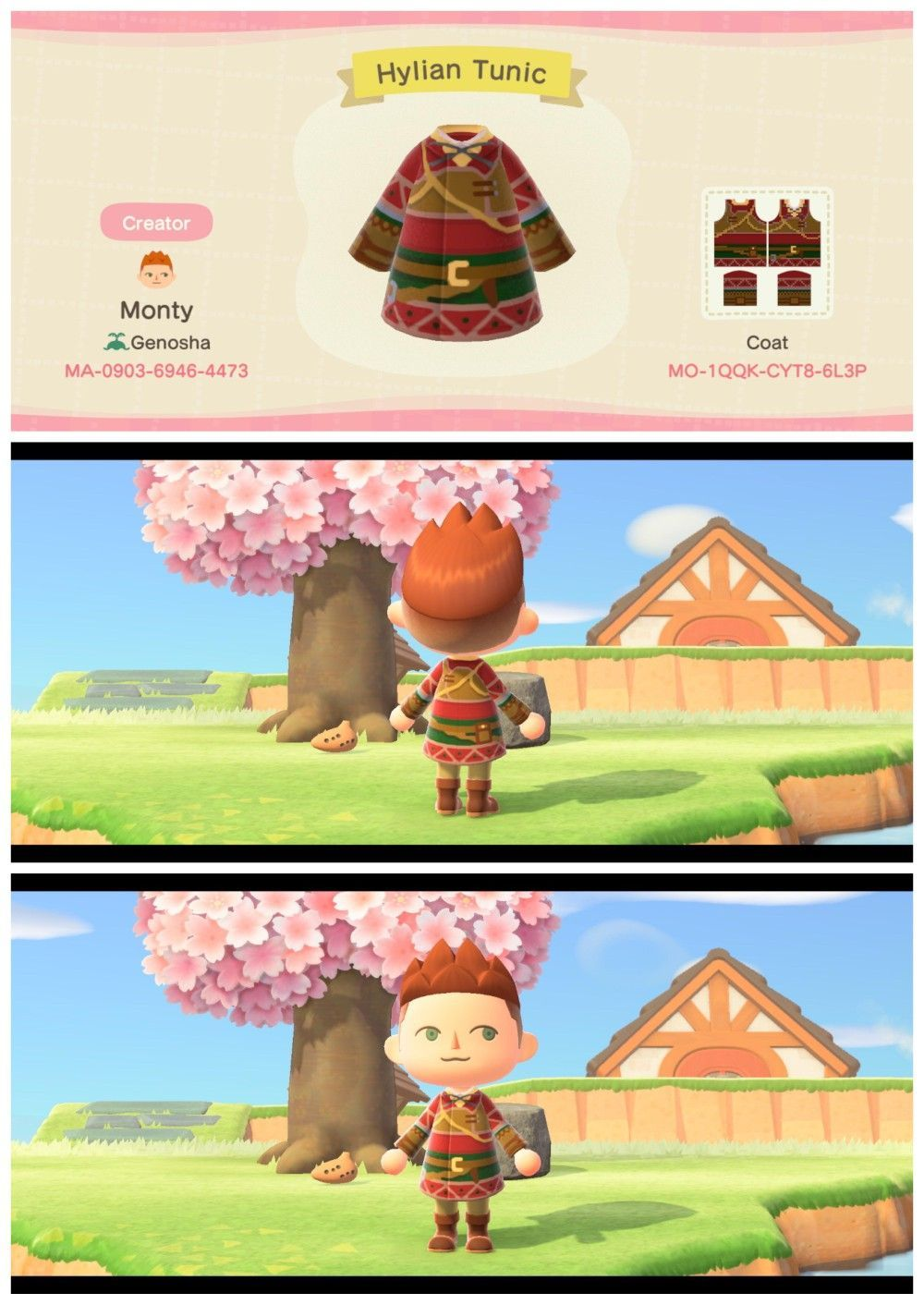 10++ Labelle animal crossing new horizons images