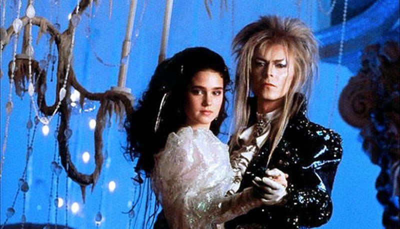 Os Melhores Filmes Dos Anos 80 Em 2020 Com Imagens Filmes Anos