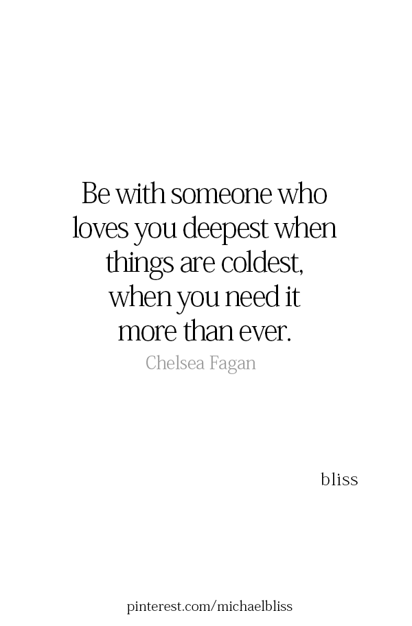I Want U So Bad Everytime Something Makes Me Feel Too Emotional Or Mad Bliss Quotes Cool Words Be Yourself Quotes