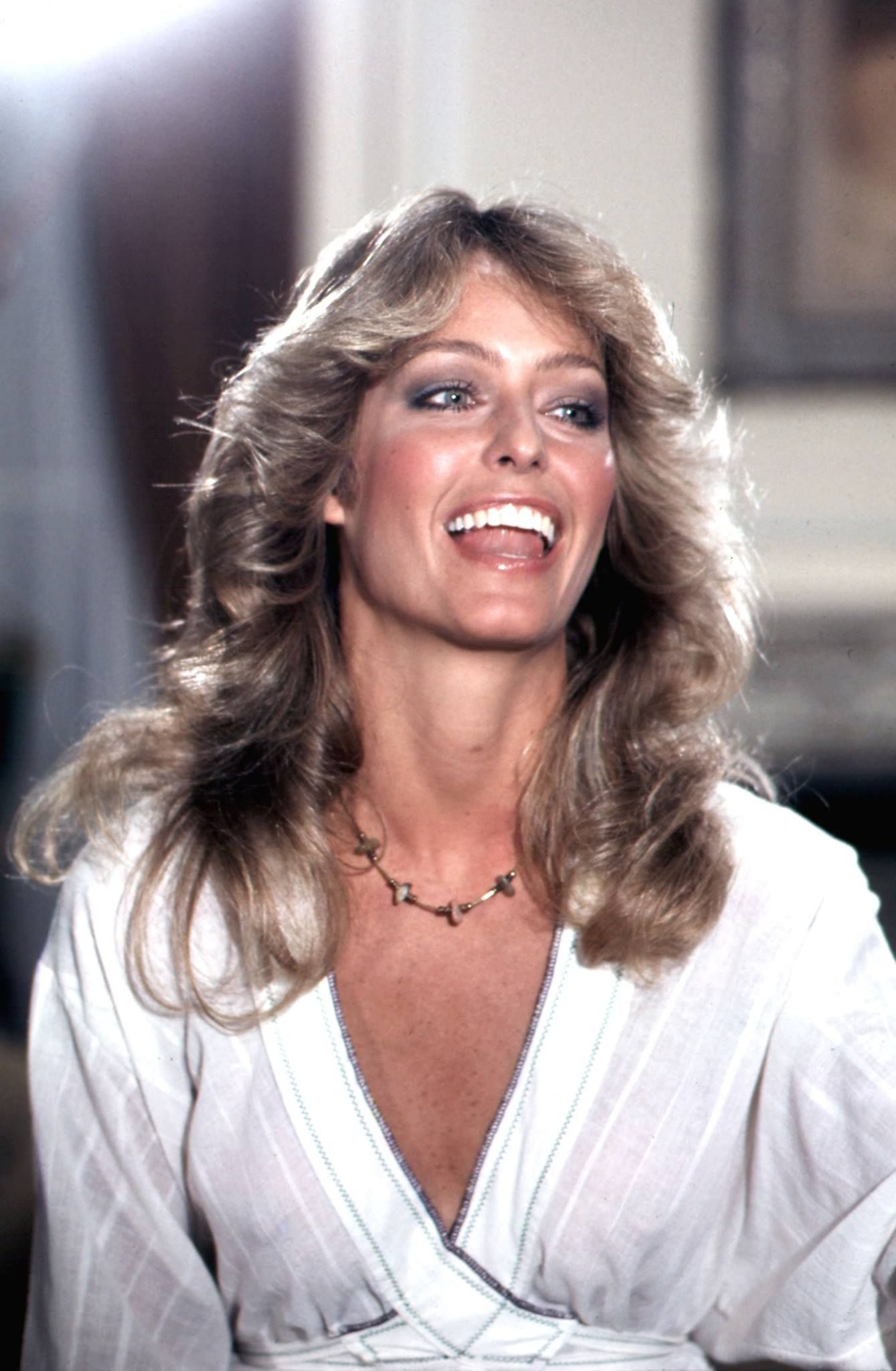 Farrah Fawcett naked (34 photos), Ass, Is a cute, Feet, panties 2017