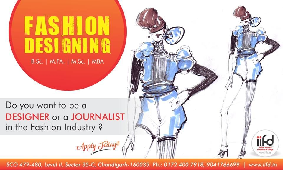 Do You Want To Be A Fashion Designer Choose Your Course And Speak With Our Expert Counselor For Admission P Fashion Designing Course Fashion Fashion Courses