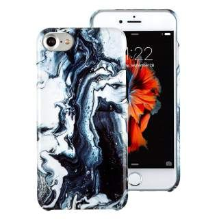 cool phone cases iphone 7
