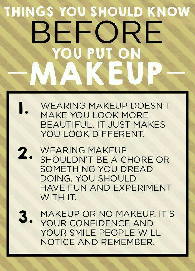 Younique Thedivadonna Makeup Rules Have Fun Be Creative If You