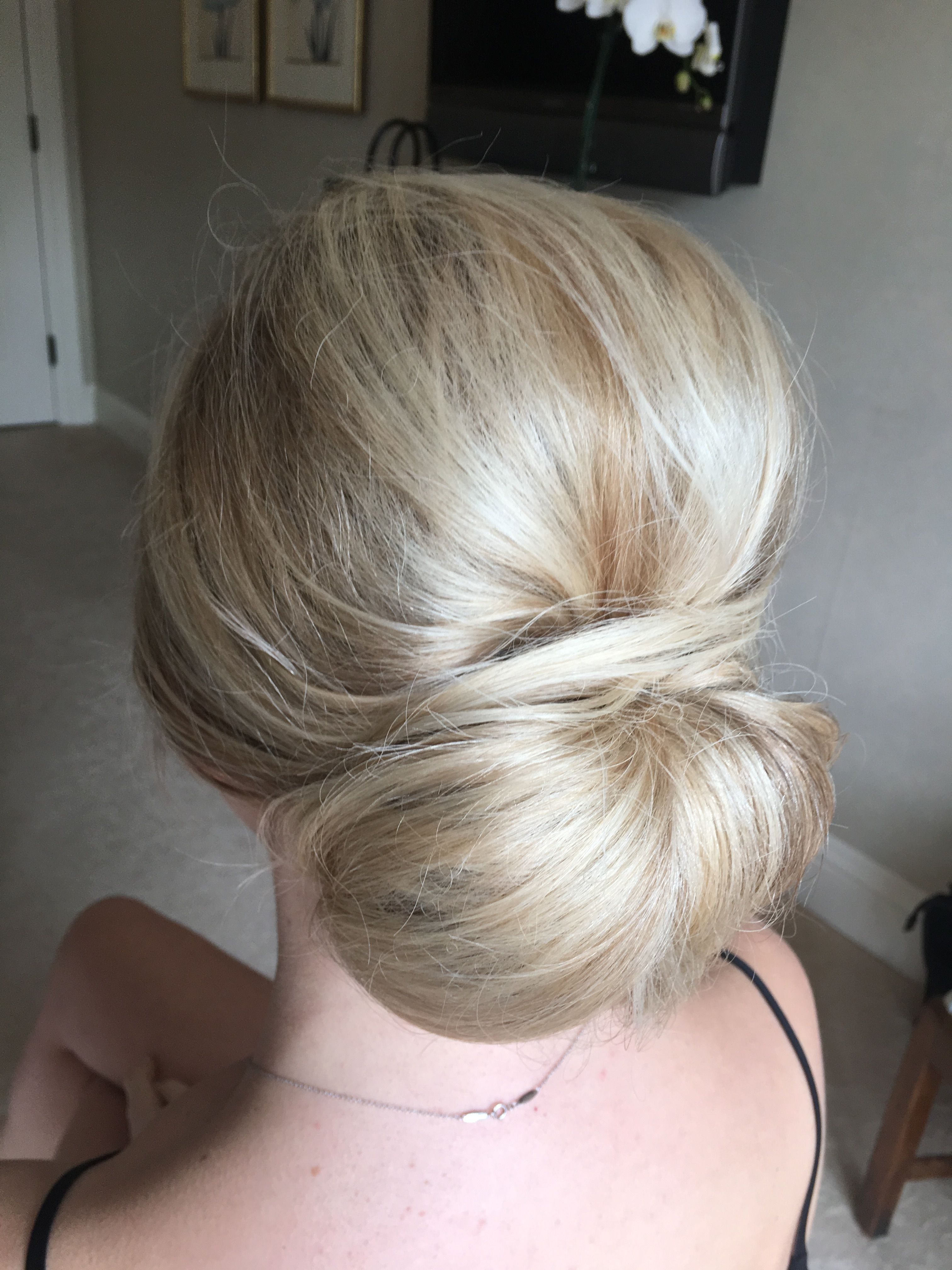 17 Darling Everyday Hairstyles Ideas Updos Classic In