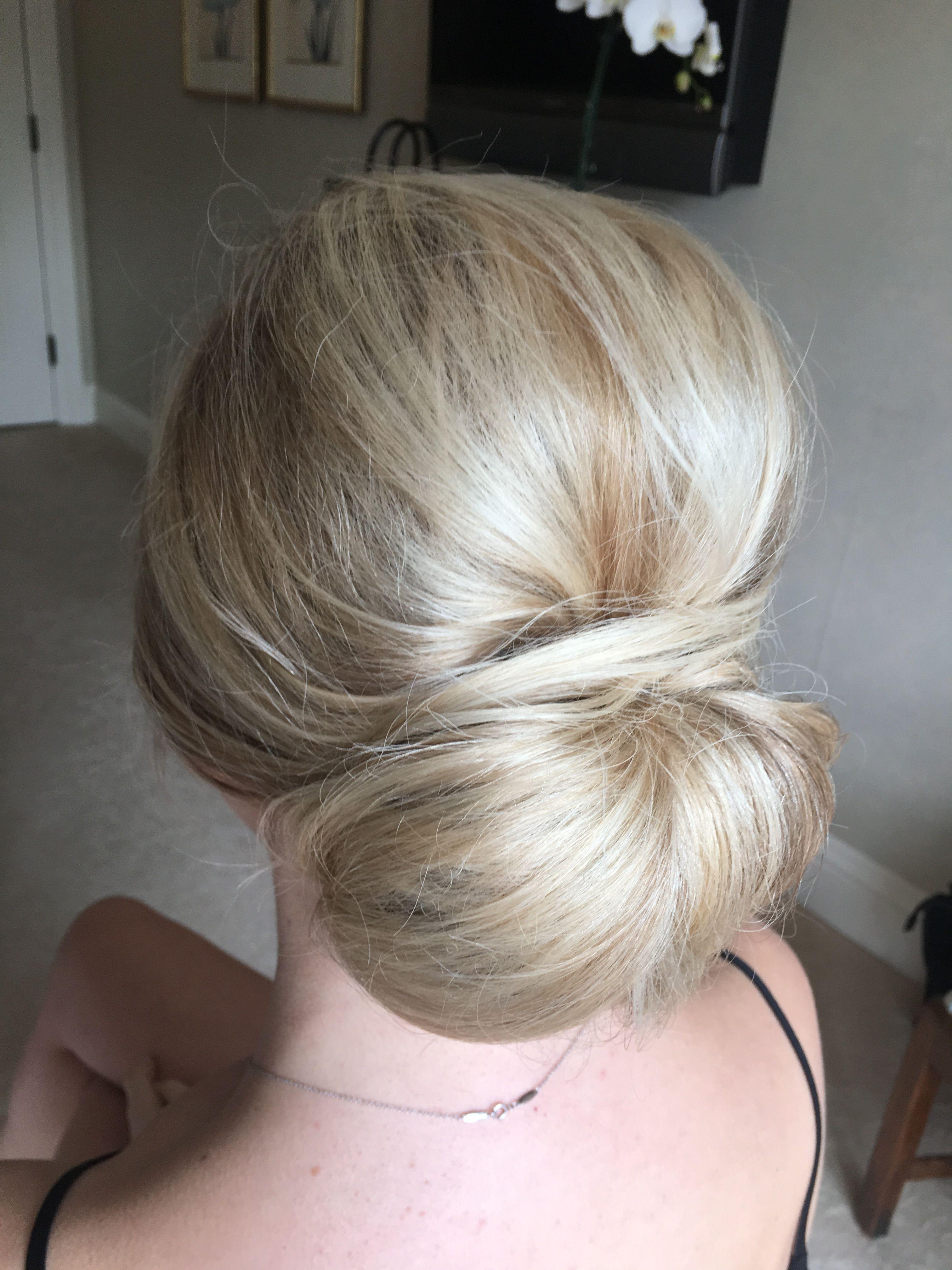 11+ wonderful women hairstyles ideas ideas   updos classic
