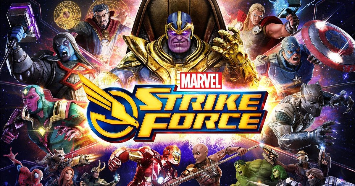 Marvel Strike Force Great Glitch Earn Money Power Cores And Orbs Unbelievable In 2021 Marvel Games Marvel Avengers