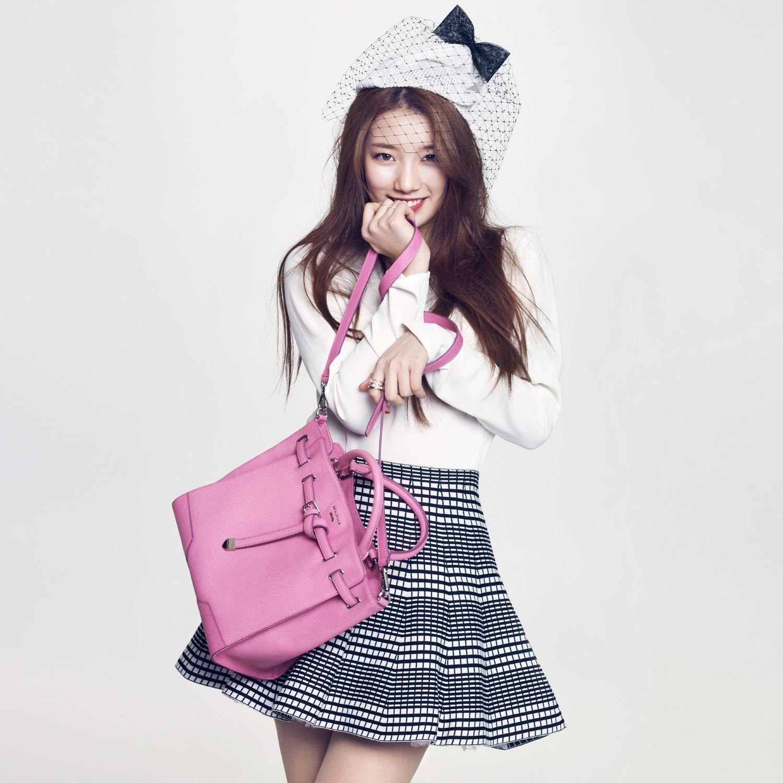 Pin by Kpopstarz on Kpop News Miss a suzy, Korean
