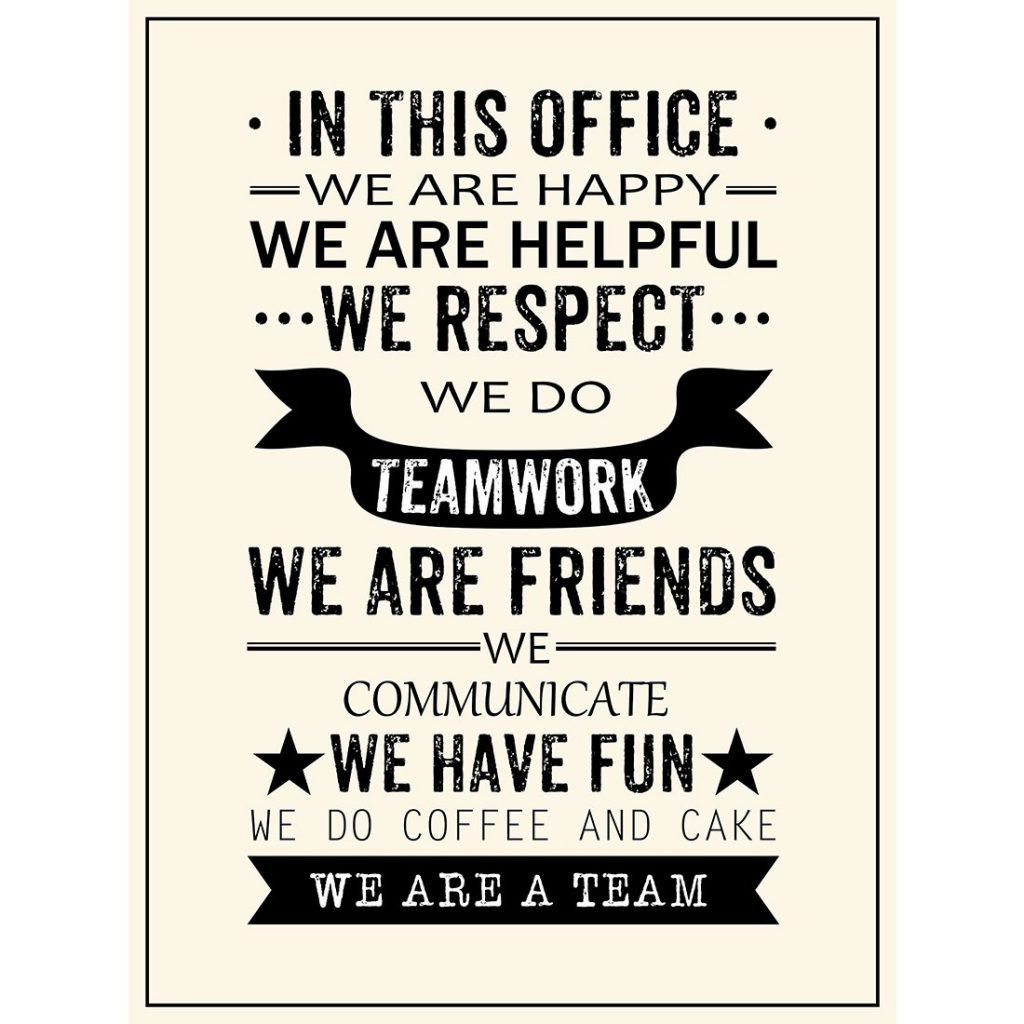 Top 20 Motivational Quotes Posters Teamwork Quotes Motivational Motivational Quote Posters