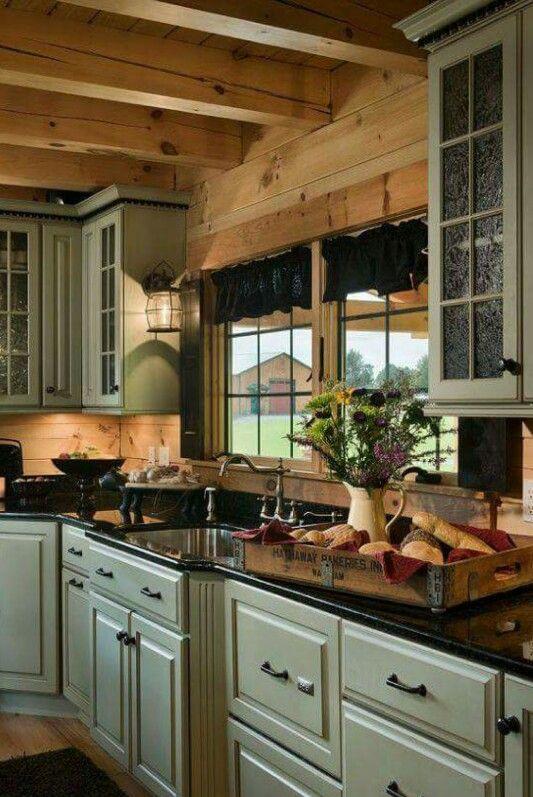 Pin von Maddie DeMichael auf Dream Home Kitchen/Dining Ideas | Pinterest