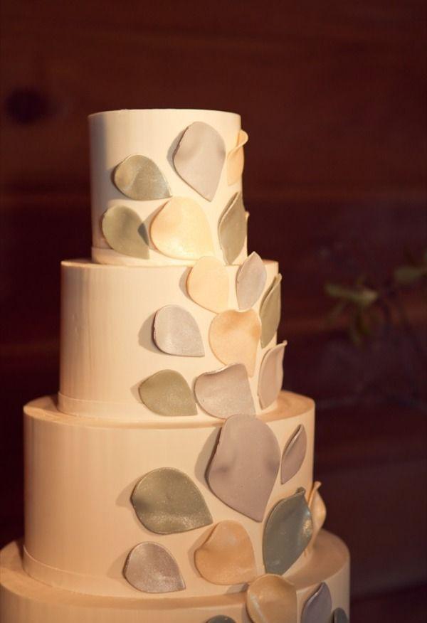 The Smarter Way to Wed | Wedding Cakes | Pinterest | Wedding cake ...