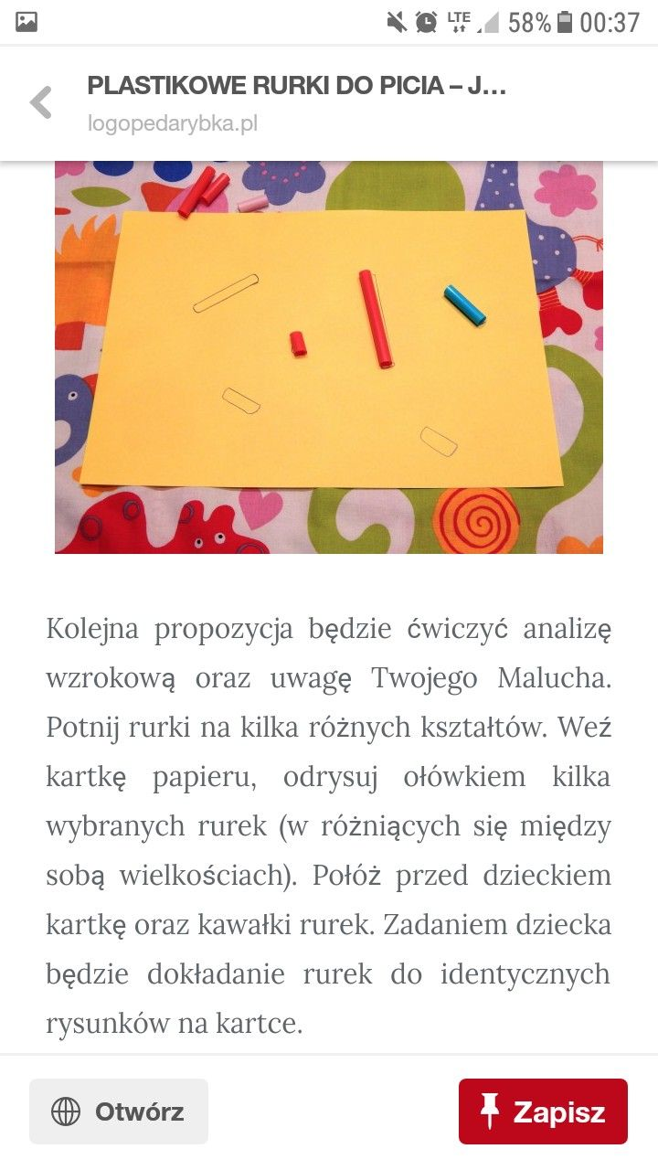 Pin by Romualda Pietrzak on ROBI NAUCZYCIEL | Pinterest